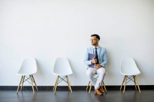 Things to know during the interview